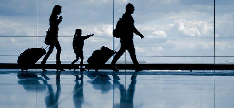 Aeroporto di Charleroi